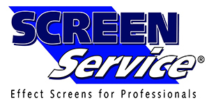 Screenservice Nederland